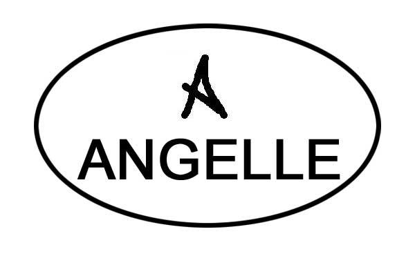 Angelle Milan